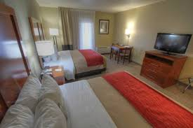 Comfort Suites In Pigeon Forge Tn Comfort Inn U0026 Suites At Dollywood Lane Pigeon Forge Tn United