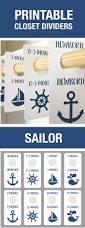 Nautical Room Divider Best 25 Nautical Nursery Ideas On Pinterest Nautical Bedroom