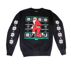 every musician is selling christmas merch this year stereogum
