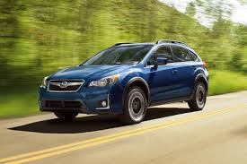 subaru crosstrek lifted used 2017 subaru crosstrek for sale pricing u0026 features edmunds