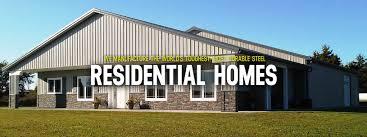 Home Design 3d Gold User Guide by Durable Steel U0026 Metal Home Building Kits By Worldwide Steel Buildings