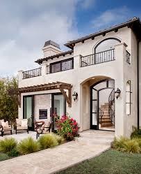 tuscan style houses inspiration for project fachadas de casas mexicanas pinterest
