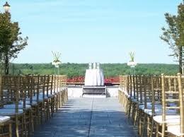 Northern Virginia Wedding Venues 41 Best Venues Images On Pinterest Wedding Venues Virginia And