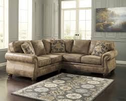 sofa Luxury Living Room with Ashley Leather Couch Ideas Ashley