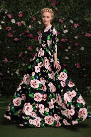 1189 best maxi dresses with sleeves images on pinterest maxi