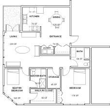 Apartment Layout by Apartment Layout By Jupiterah2 On Deviantart