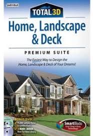 home design 3d premium industry magazine boss ratings