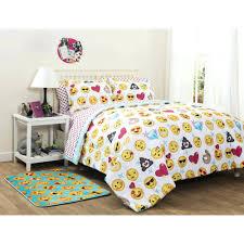 Yellow Comforter Twin Bedding Design Terrific Yellow White And Grey Bedding Bedroom