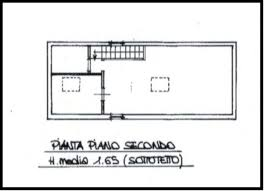 Two Family House Plans 100 Two Family House Plans Simple Two Story House Plans