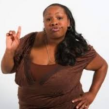 Sassy Black Woman Meme - sassy black woman blank template imgflip