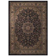 10 By 12 Rug 9 X 12 Area Rugs Rugs The Home Depot
