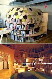 83 best images about bookworm on pinterest bookcases vocabulary