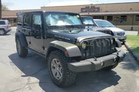 jeep wrangler white 4 door 2016 breaking diesel engine confirmed for 2018 jeep wrangler