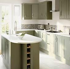 Homebase Kitchen Furniture Homebase Hygena Palmaria Kitchen Compare Home