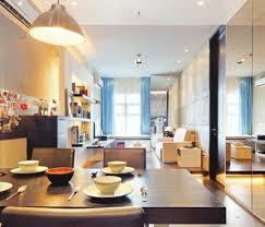 Wohnzimmer Einrichten Tips Wohnzimmer Einrichten U2013 Tipps Für Lange Schmale Räume U2013 Ragopige Info