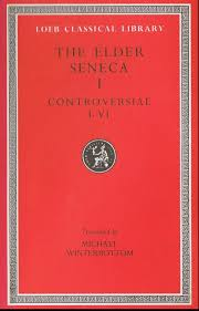 si e lib ation liste der werke der loeb classical library