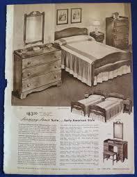 Sears Furniture Kitchener Sears Furniture Bedroom Mellydia Info Mellydia Info