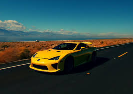 lexus supercar sport race to the mexican border top gear series 19 bbc youtube