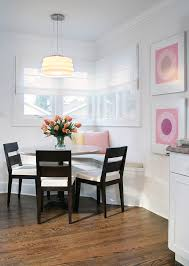 dining table kitchen island home decorating trends homedit ways of integrating corner kitchen tables in your décor