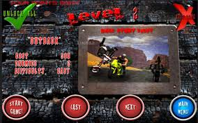 mad skills motocross 2 download download free cracked race stunt fight motorcycles free cracked