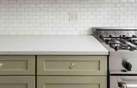 kitchen design backsplash gallery backsplash beautiful mini kitchen subway tile kitchen backsplash