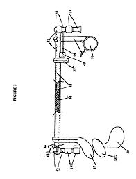 patent us7589268 conical piccolo google patents