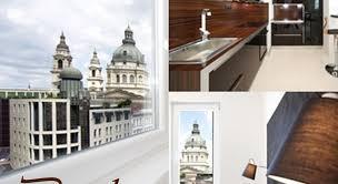 basilica friends apartment book online bed u0026 breakfast europe