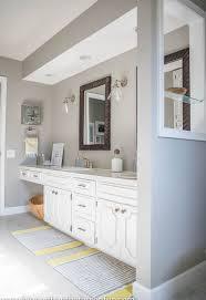 bathroom redo ideas drastic before after bathroom remodel all diy hometalk