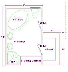 design my bathroom free 37 best bathrooms images on bathroom ideas room and