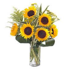 wedding flowers dublin flowers dublin florist ireland flowers ireland florist
