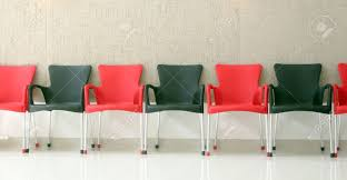 Cheap Waiting Room Chairs Cheap Waiting Room Chairs With Arms Home Chair Designs Plastic