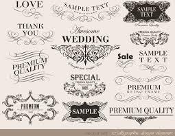 vintage design free vintage design elements free vector 27 212 free