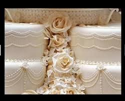 wedding cake kate middleton nysobukyfi prince william kate middleton wedding cake