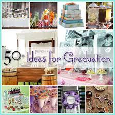 high school graduation presents 50 ideas for graduation high school graduation centerpiece and
