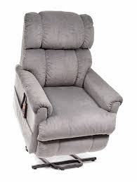 lift chairs for the elderly a benefit for caregivers soapp culture