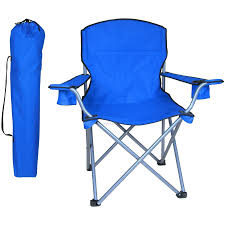 excellent chair in a bag on quality furniture with additional 12