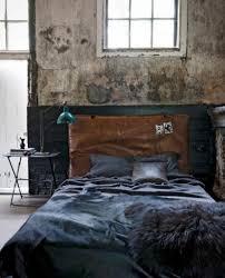 Fengshui Schlafzimmer Bett Haus Renovierung Mit Modernem Innenarchitektur Kühles