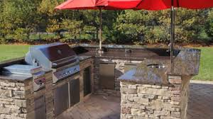 outdoor patio kitchen ideas outdoor patio kitchen design downers grove