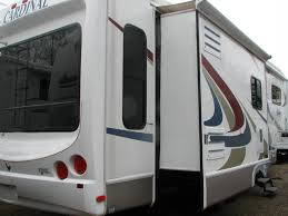 Cardinal Fifth Wheel By Forest River 2007 Forest River Cardinal 30ts Fifth Wheel Rutland Ma Manns Rv