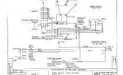 taylor dunn electric cart 36 volt wiring diagram wiring diagrams