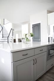 black and white kitchen cabinets contemporary kitchen kitchenware stores dark wood cabinets modern