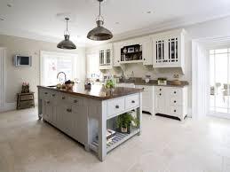 kitchen island granite top kitchen island support free kitchen island countertop support