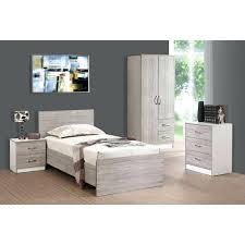 White Ash Bedroom Furniture | bedroom excellent white ash bedroom furniture pertaining to