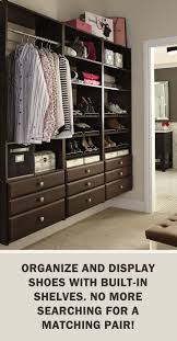 85 best storage u0026 organization images on pinterest storage
