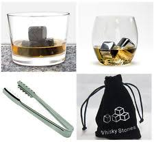 Soapstone Whiskey Whiskey Stones Bar Tools U0026 Accessories Ebay