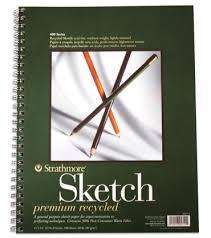 drawing essentials beginner u0027s