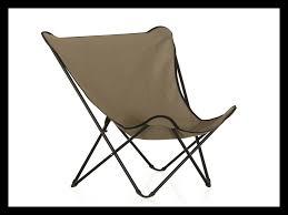 siege pliant lafuma fauteuil pliant lafuma 22028 fauteuil idées