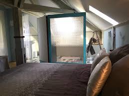 chambre d hote tulle chambre d hôtes du marquisat bed breakfast in tulle en corrèze