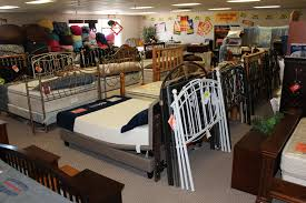 outlet furniture bedroom furniture mattress warehouse clearance outlet