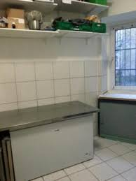 mietküche berlin gastroküche mietküche am rathaus neukölln in berlin neukölln